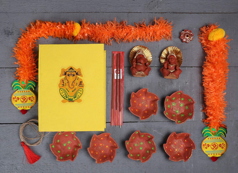 diwali gift combo 1