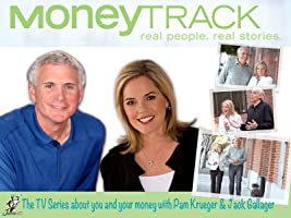 Money Track