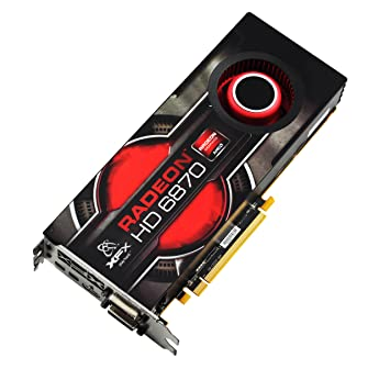 RADEON HD 6870 DRIVERS DOWNLOAD (2019)