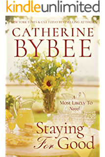 Not quite hookup not quite 1 by catherine bybee