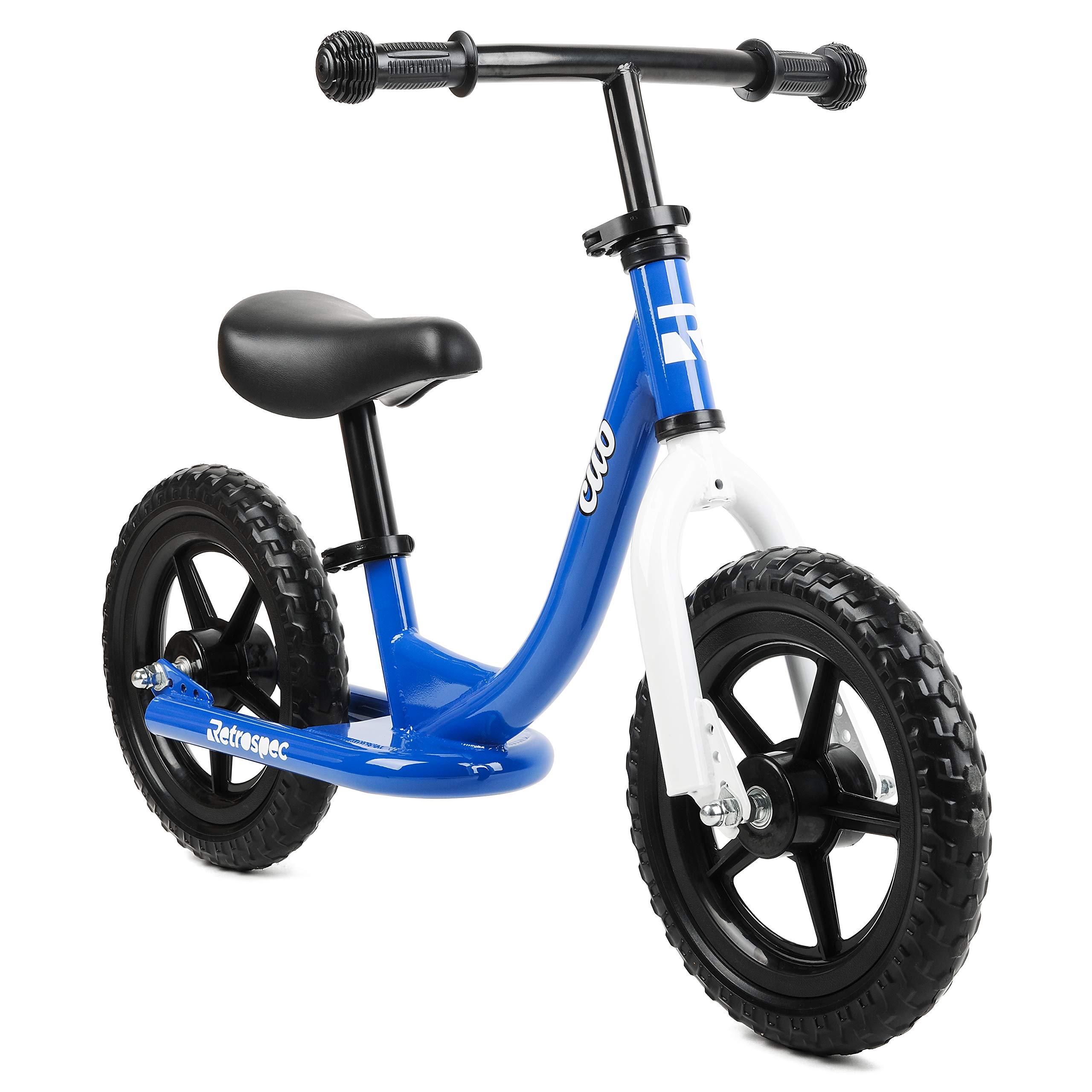 Retrospec Cub Kids Balance Bike No Pedal Bicycle product image