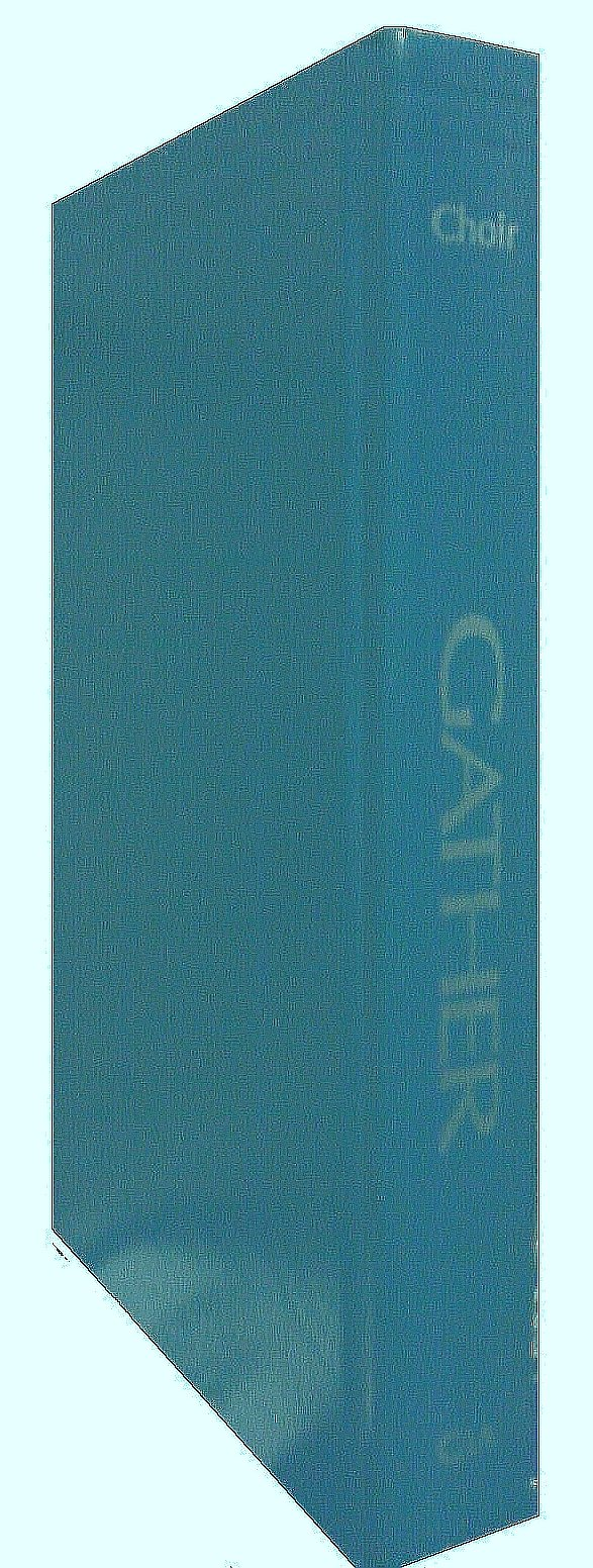 Gather Choir Book (Catholic)