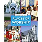 Places Of Worship (Where You LIve)