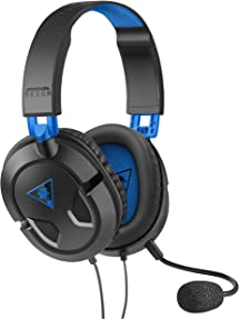 Review Turtle Beach - Ear