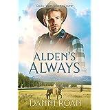 Alden's Always (Tales from Biders Clump Book 14)