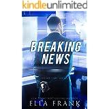 Breaking News (Prime Time Series Book 2)
