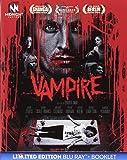 Vampire (Blu-Ray)