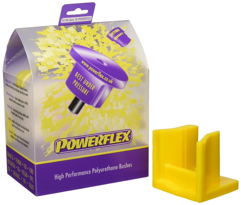 Powerflex PFF60-821 Buje de soporte del motor grande EPTG LTD.