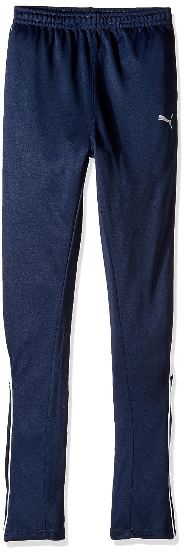PUMA Boys Big Boys Boys' Pure Core Soccer Pant 91153070-P490
