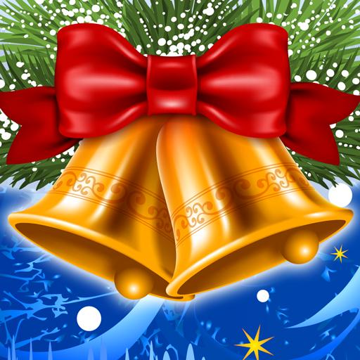 Tarjetas De Invitación De Año Nuevo Amazon Appstore