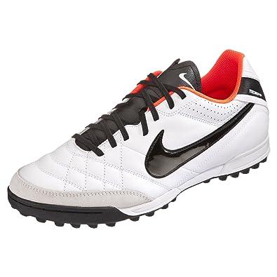 quality design 25ca5 c4316 Amazon.com   NIKE Air Max Healthwalker VI   Shoes