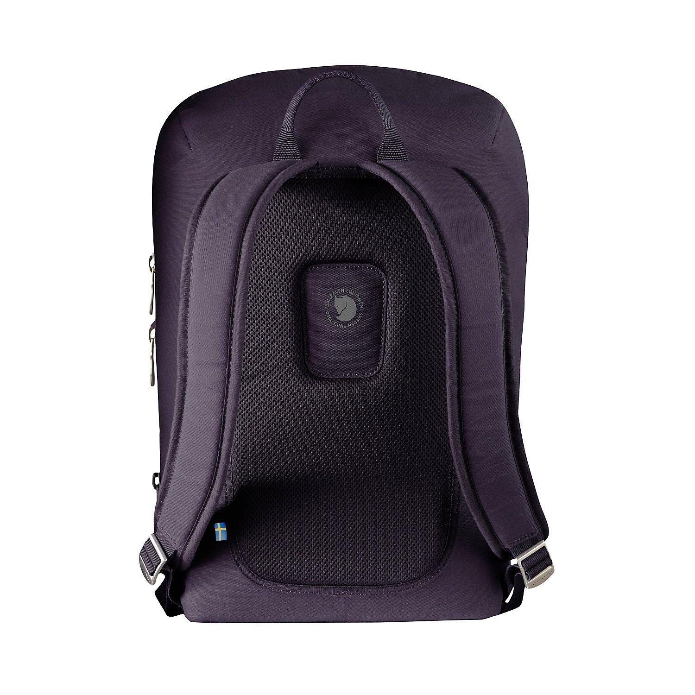 d421467a9db08 Amazon.com  Fjallraven - Kiruna Backpack Small