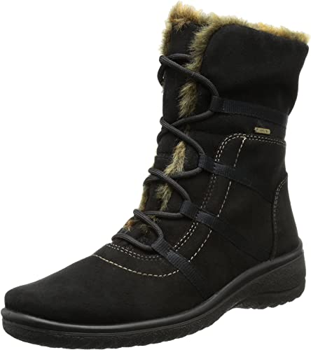 Women's Winter Essentials Boots   Amazon UK Black Friday
