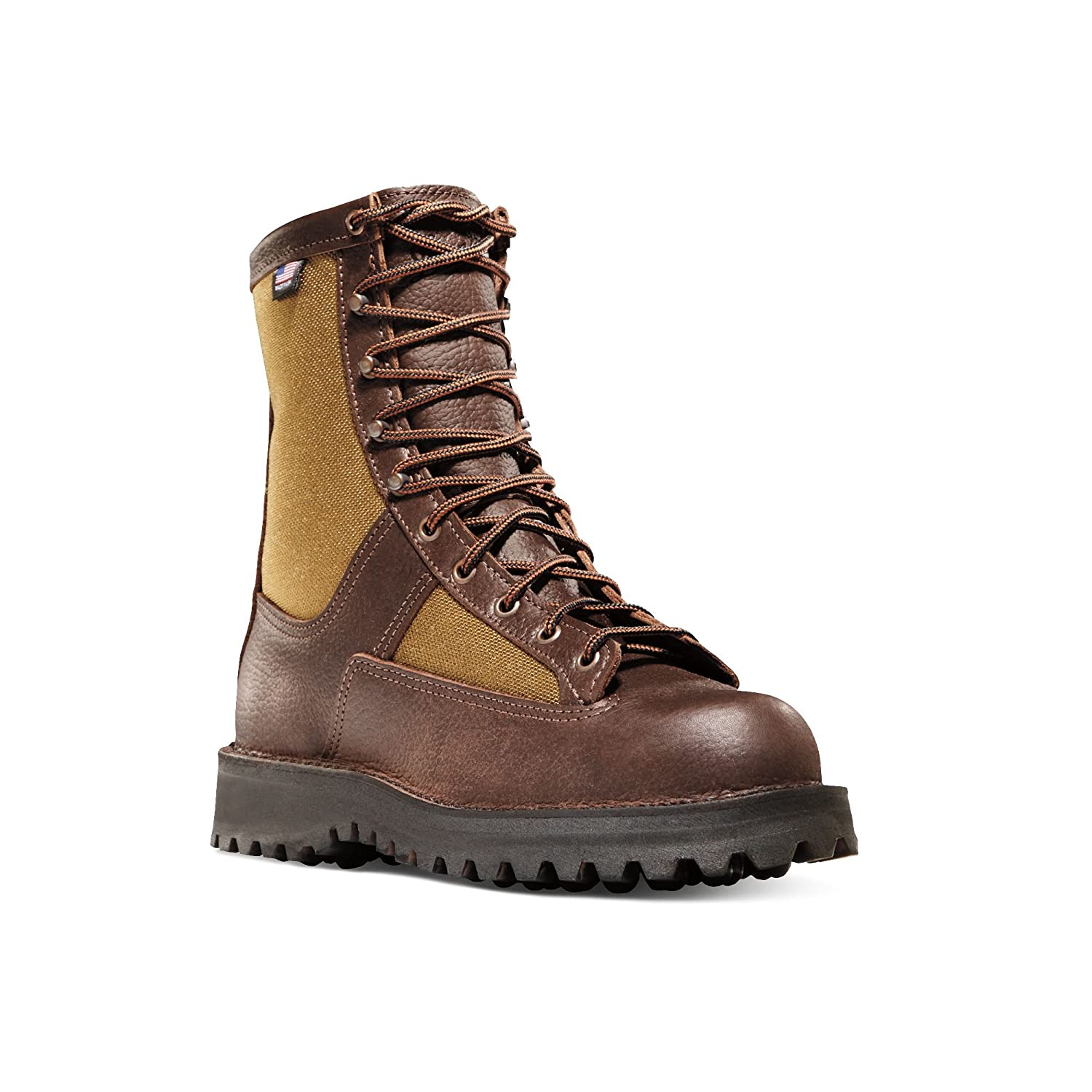 c4a87232ea9 Amazon.com: Danner Grouse Boot 8