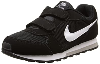 e937eba0b Nike Md Runner 2