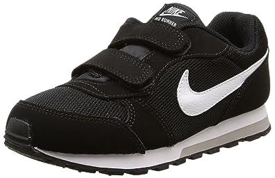 deae9480c Nike Md Runner 2
