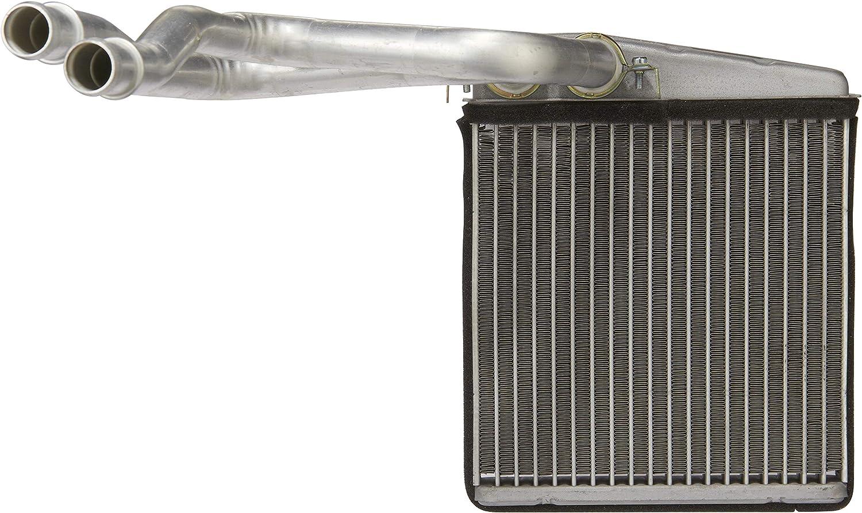 Spectra Premium 98056 HVAC Heater Core
