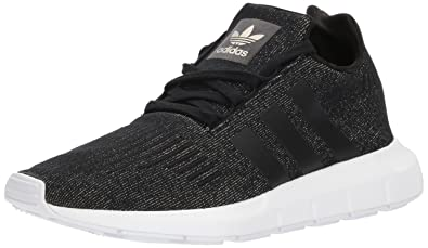 adidas Originals Women s Swift W Running-Shoes 1ae188602a6cc