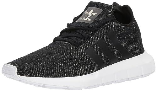 b2a77bfc0e7ac adidas Originals Women s Swift W Running-Shoes