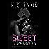 Sweet Temptation (Men Of Honor Book 2)