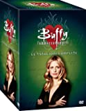 Buffy: La Serie Completa  - Esclusiva Amazon (39 DVD)