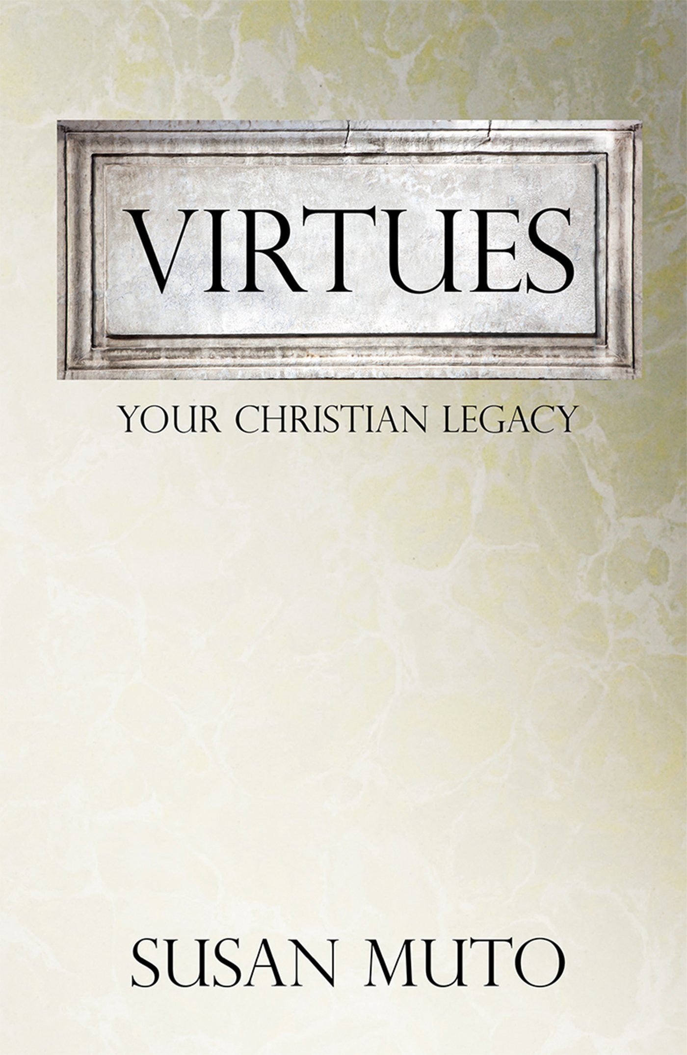 Virtues in Christianity: a selection of sites