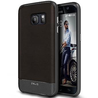 Obliq OBG7FXPRO001 Samsung Galaxy S7 Tok