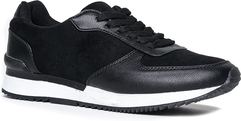 Amazon.com | J. Adams Lace Up Sneaker