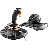 T-16000M FCS HOTAS Flight Stick
