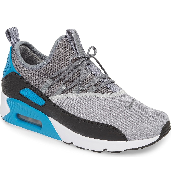 [ナイキ] メンズ スニーカー Nike Air Max 90 EZ Sneaker (Men) [並行輸入品] B07FG22K98