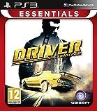 Driver San Francisco: PlayStation 3 Essentials (PS3)