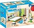 Playmobil City Life 9271 Slaapkamer Met Makeup Tafel