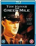 The Green Mile - 15th Anniversary Edition [Blu-ray] [1999] [Region Free]