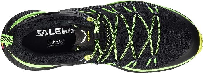 SALEWA Ms Dropline, Zapatillas de Running para Asfalto para Hombre: Amazon.es: Zapatos y complementos