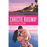 Bungalow Nights (Beach House No. 9 Book 2)