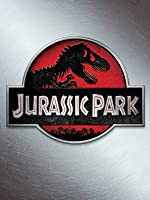 'Jurassic Park' from the web at 'https://images-na.ssl-images-amazon.com/images/I/81M-vyxcj+L._UY200_RI_UY200_.jpg'
