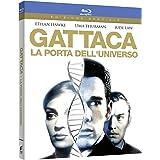 Gattaca - La porta dell'universo [Italia] [Blu-ray]