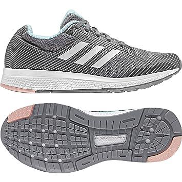 1679800cf7655 adidas Mana Bounce 2 J - deportepara Shoes Children