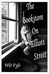 The Bookstore on Elliott Street: (Short Story) (The Woman in the Window) Kindle Edition