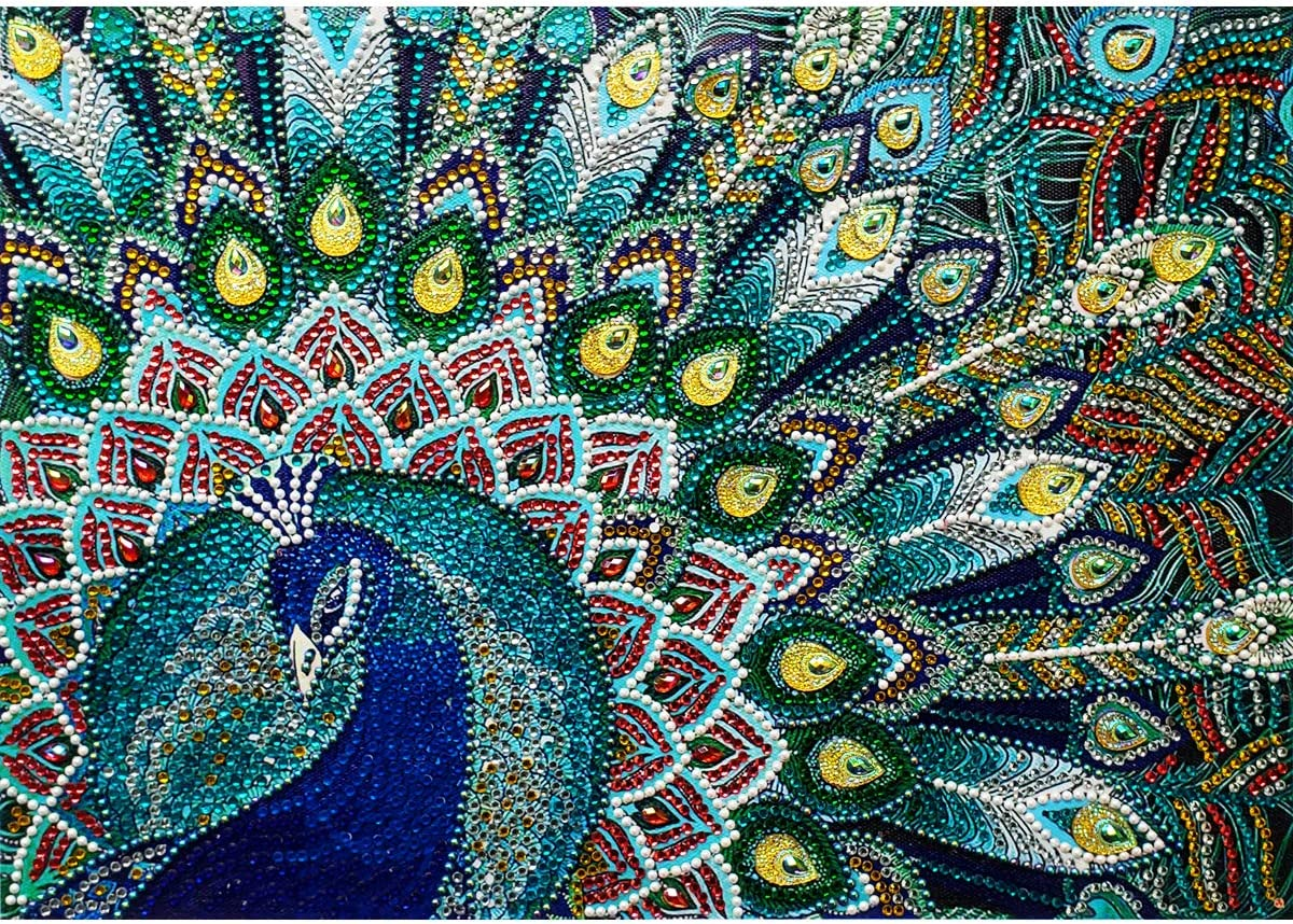5D Diamond Painting Full SquareRound cartoon Diamond Embroidery Sale Rhinestone Hua Mulan Picture Diamond Mosaic Gift
