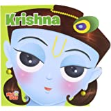 Krishna: Mini Bus Series
