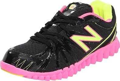 85a0146181537 Amazon.com | New Balance K2750 NB Groove Running Shoe (Little Kid ...