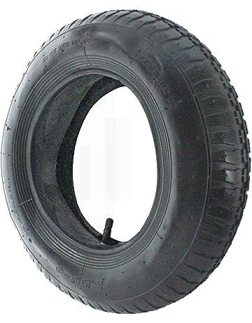 Car Tyres: Amazon co uk
