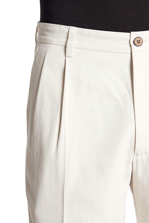 Tommy Bahama New St. Thomas Pleated Silk Blend Shorts, Spray, 34