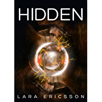 Hidden (The Prophecy Book 1) (English Edition)