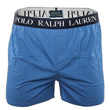 1b2c95dea7a Polo Ralph Lauren Boxer Slim Fit pour Homme