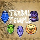 Tribal Temple