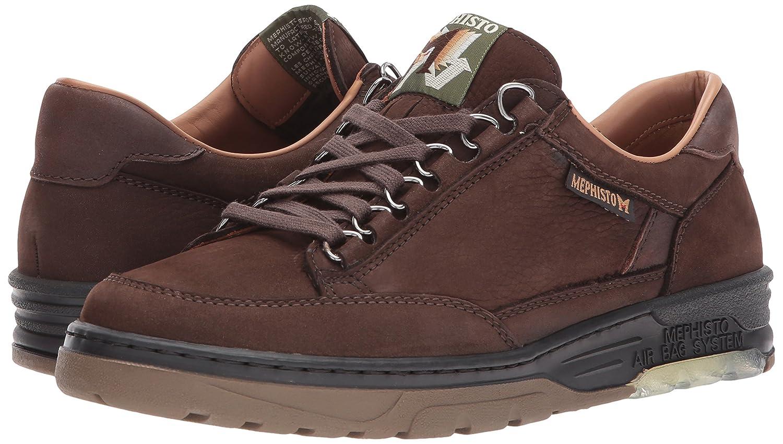 Mephisto B06XCP98QJ Men's Mick Oxford B06XCP98QJ Mephisto Fashion Sneakers 47e639
