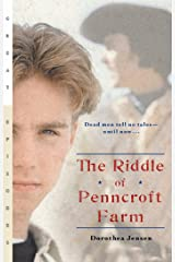 The Riddle of Penncroft Farm (Great Episodes) Kindle Edition
