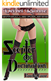 Scepter of Domination (Book Four)